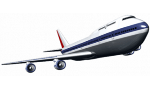 airport transfers nottingham